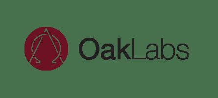 OakLabs