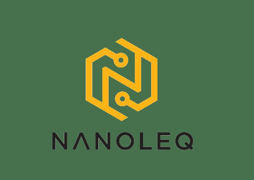 Nanoleq