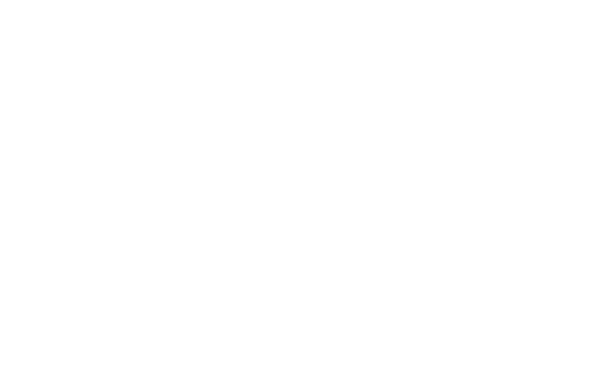 Koi Ramen logo