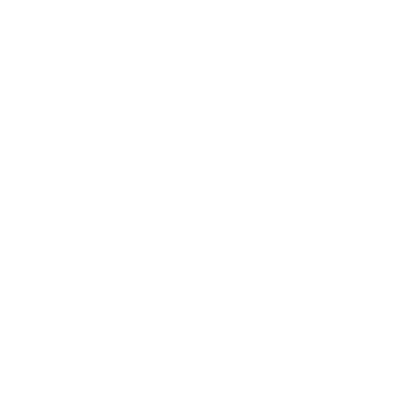 Make Do and Mend logo