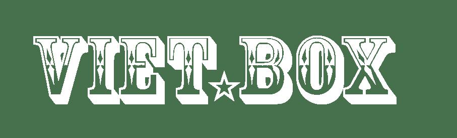 Viet Box logo