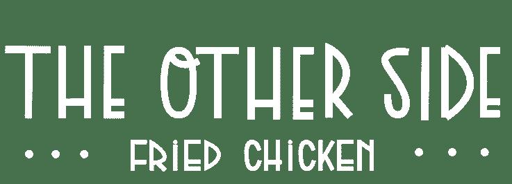 Other Side Fried logo
