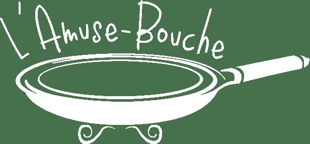 L'Amuse Bouche logo