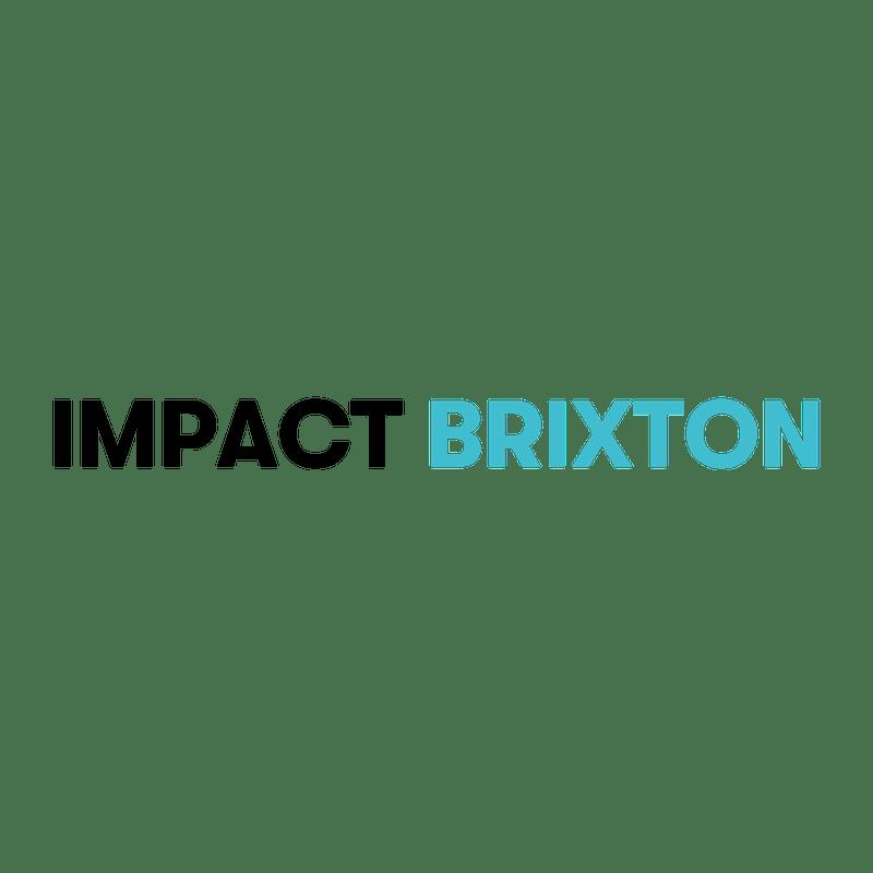 Impact Brixton logo