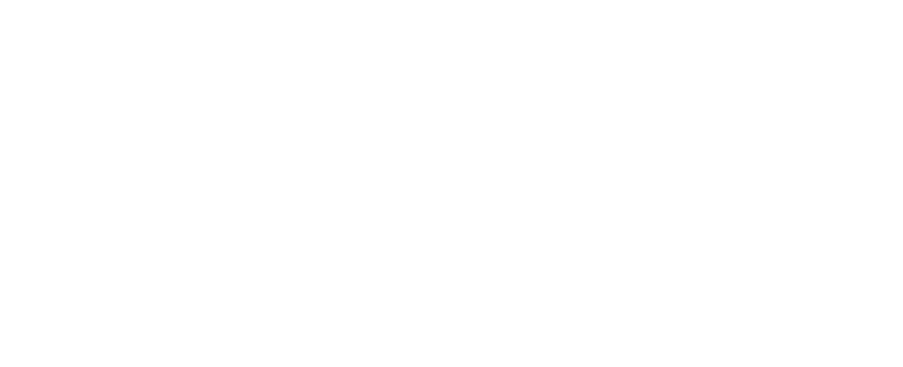 Container Records logo