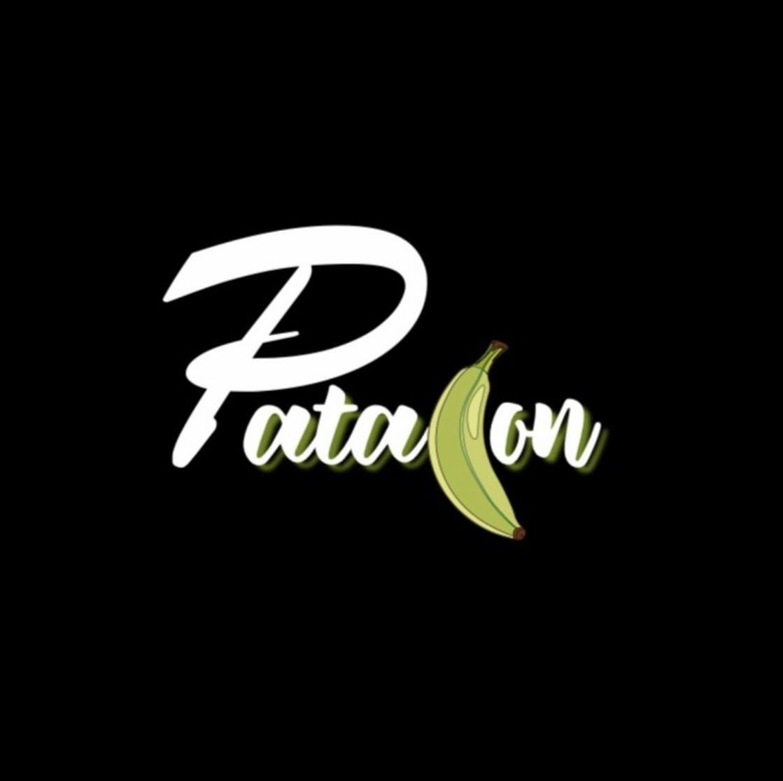 Original Patacon logo