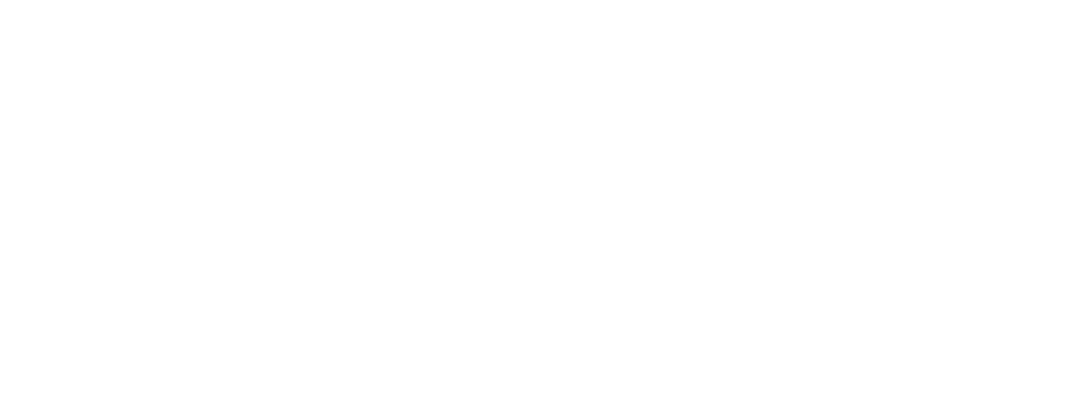 World of Wurst logo