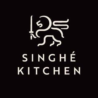 Singhé Kitchen logo
