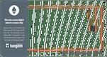 Tangem Original: Ethereum (ETH) back