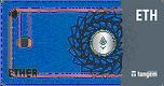 Tangem Original: Ethereum (ETH)