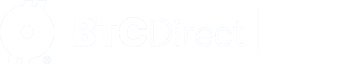 BTC Direct Shop Logo