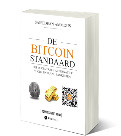 De Bitcoin Standaard