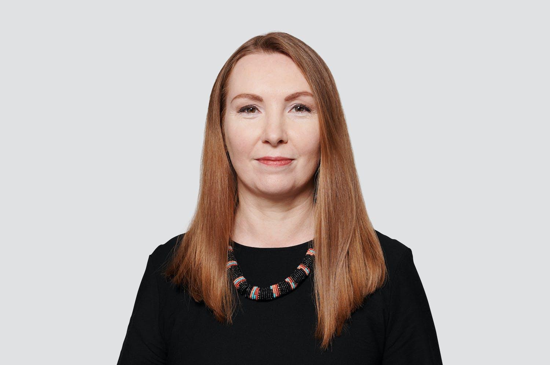 Laura O'Hagan