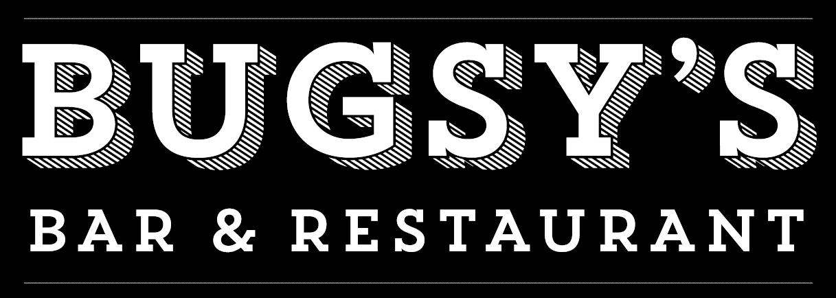 Bugsy's Bar & Restaurant