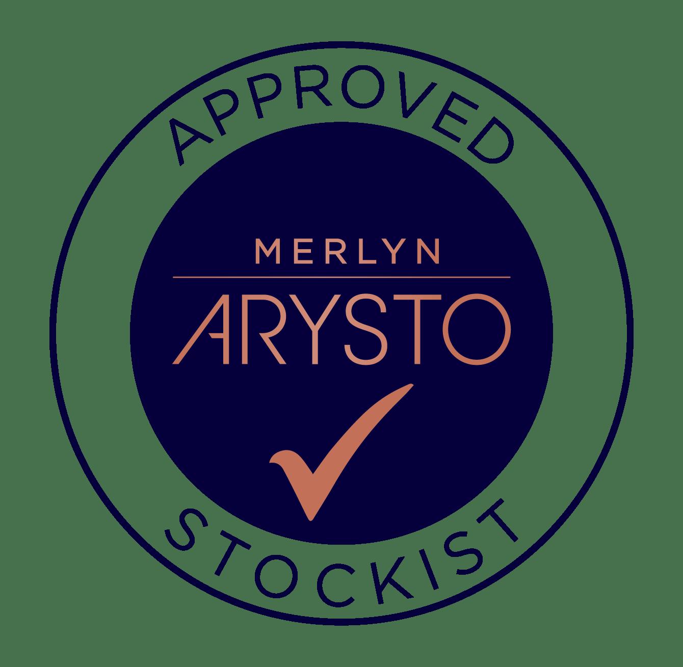 merlyn arysto