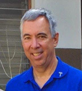 John Grillot