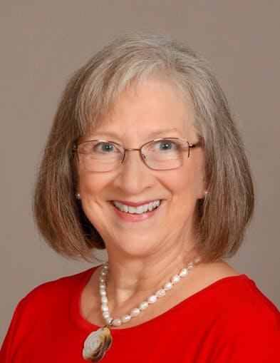 Christine Venzon