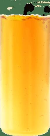 Bullit Liquid