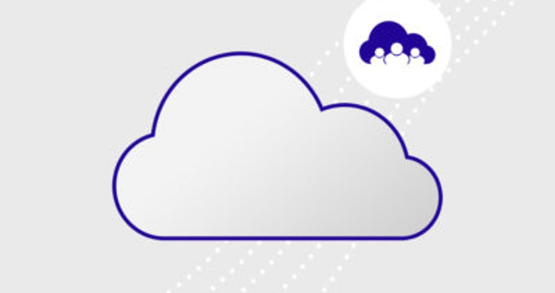Do Data Scientists Really Need to Know How to Operate Public Cloud? image