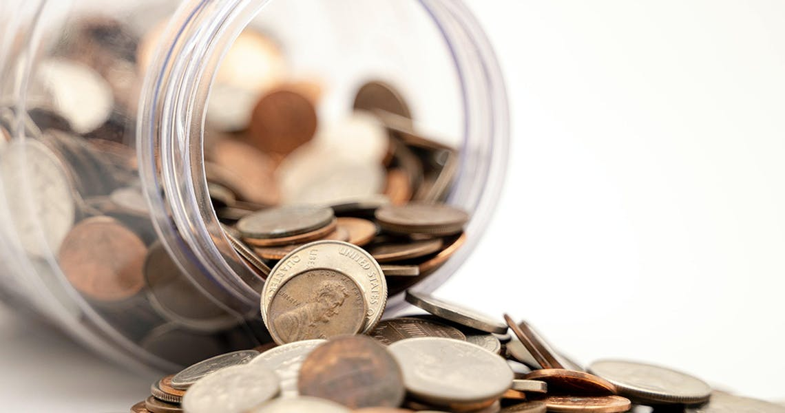 How to Reduce Costs with DevOps? 7 Simple but High-Impact Ways to Save Money image