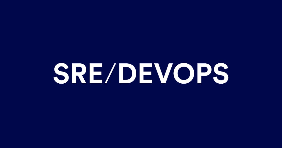 SRE vs DevOps: What's the difference? image