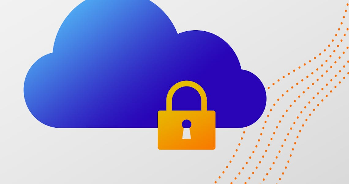 E-commerce: Security is non-negotiable image