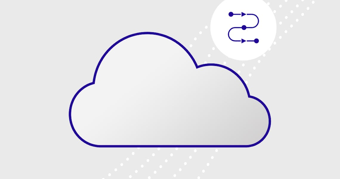 How Can Cloud Elasticity Save Your Business Money? image