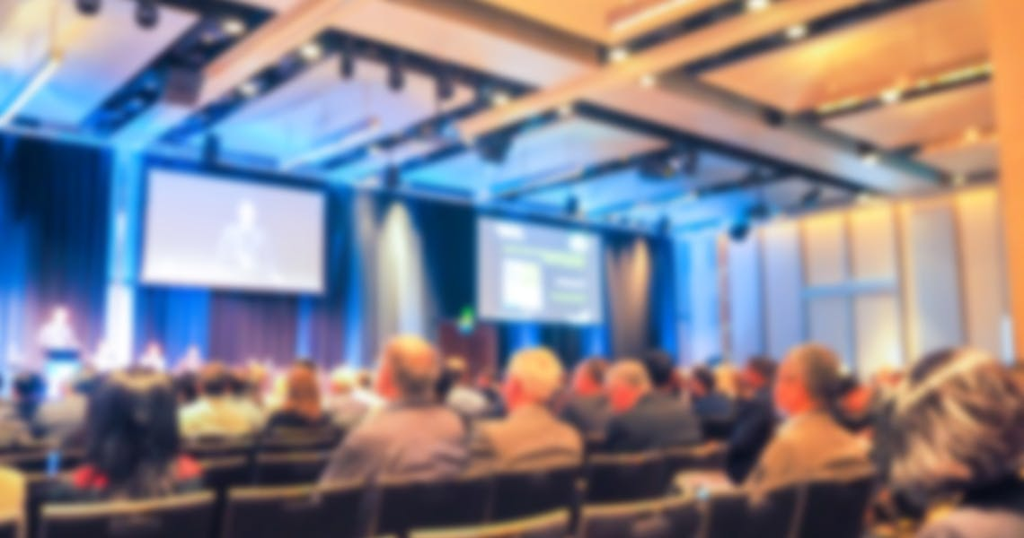 6 Online Magento Events You Can Attend From Home This Fall image