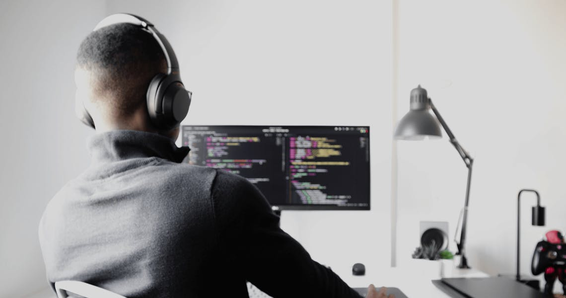 What Is a Test Environment and How Do You Make the Most Out of It? image