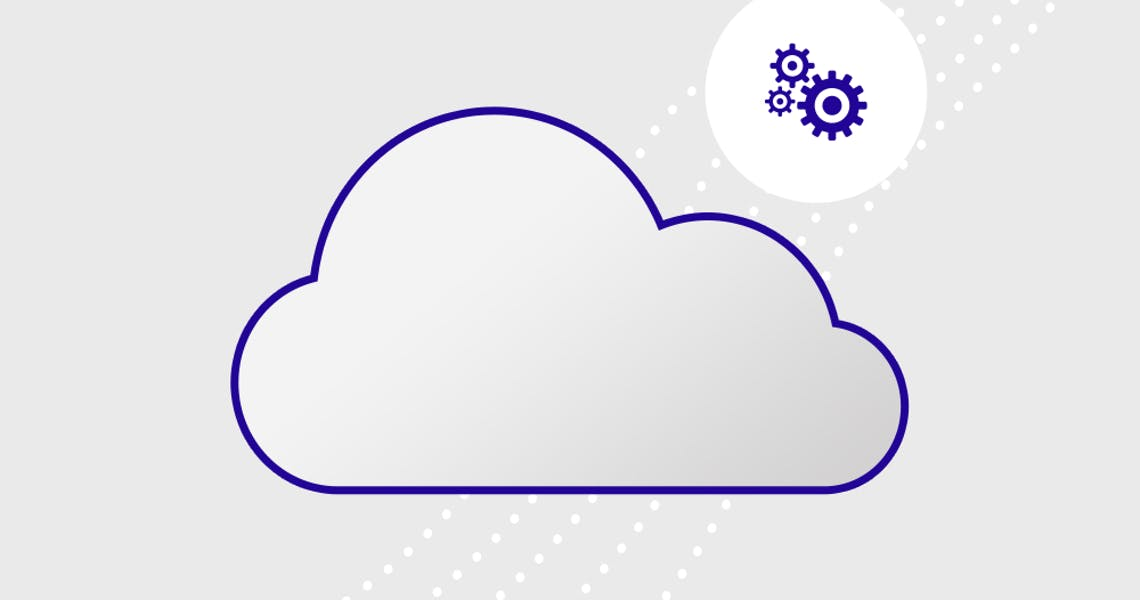[Updated] Cloud Automation: 7 Blogs You Should Be Following in 2021 image