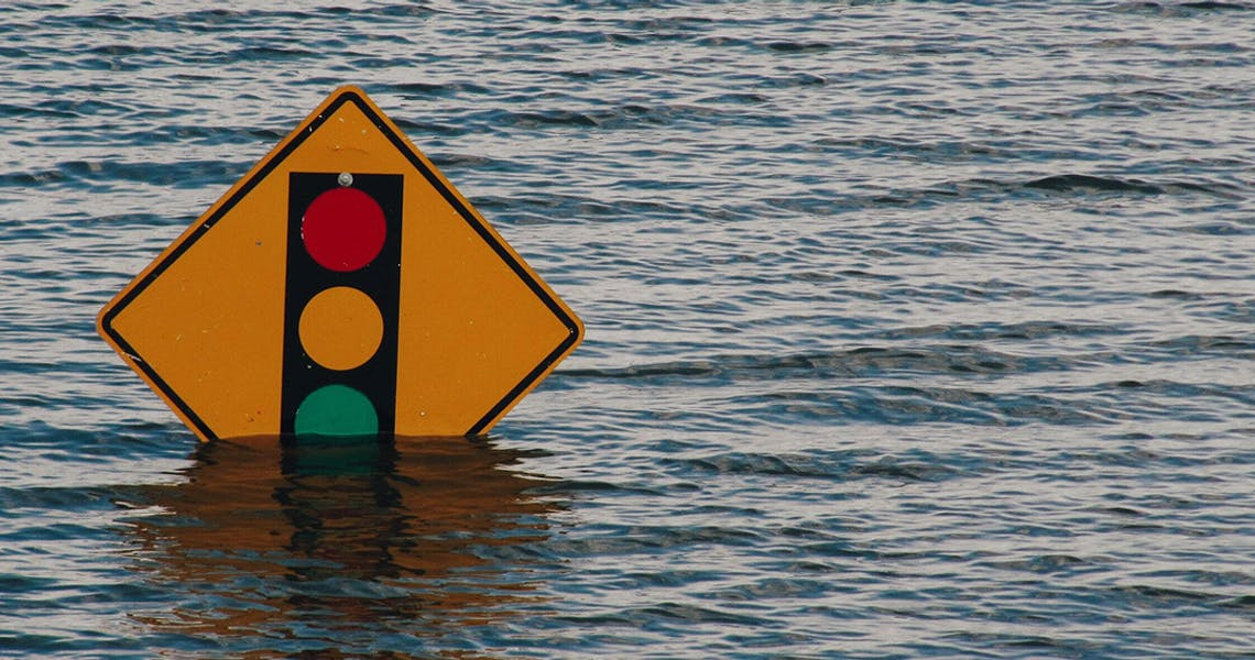 DR in DevOps: How to Guarantee an Effective Disaster Recovery Plan with DevOps image