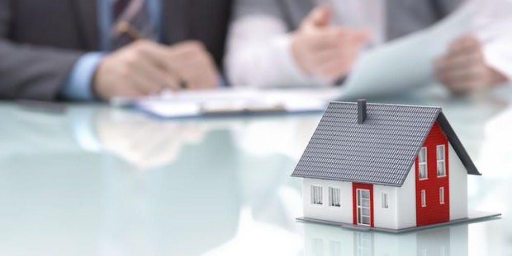 proposta-acquisto-casa