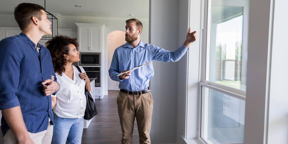 immobiliare in recupero