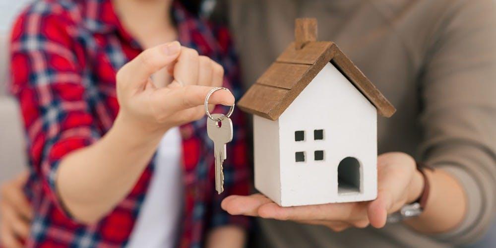 acquisto-casa-verifiche