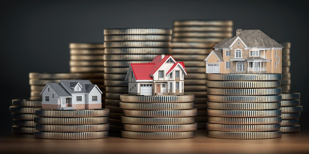 documenti per vendere casa