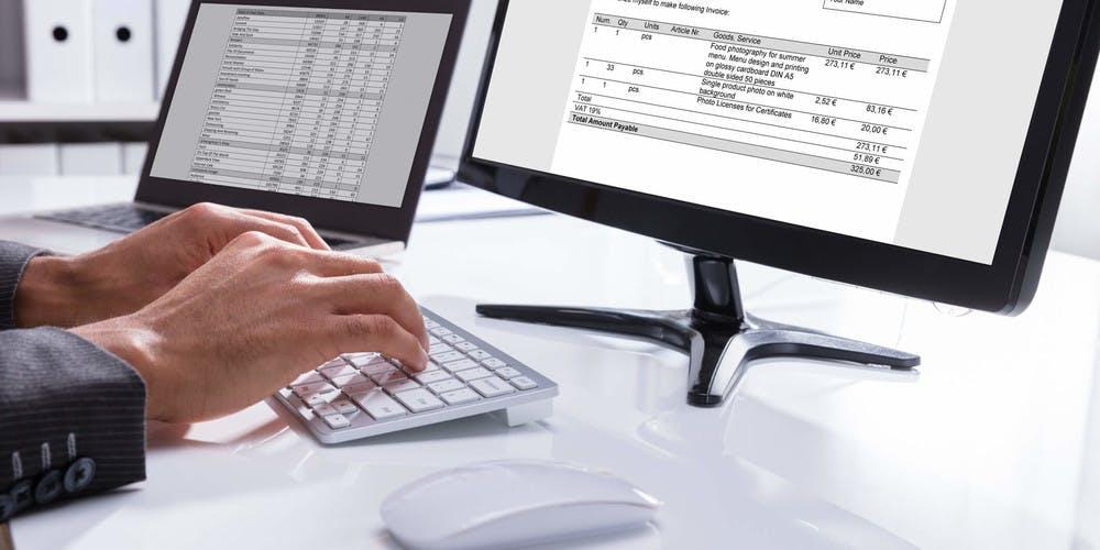 codice destinatario fattura elettronica