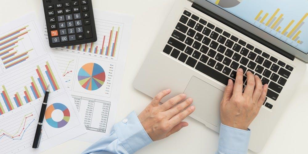 bilancio-azienda