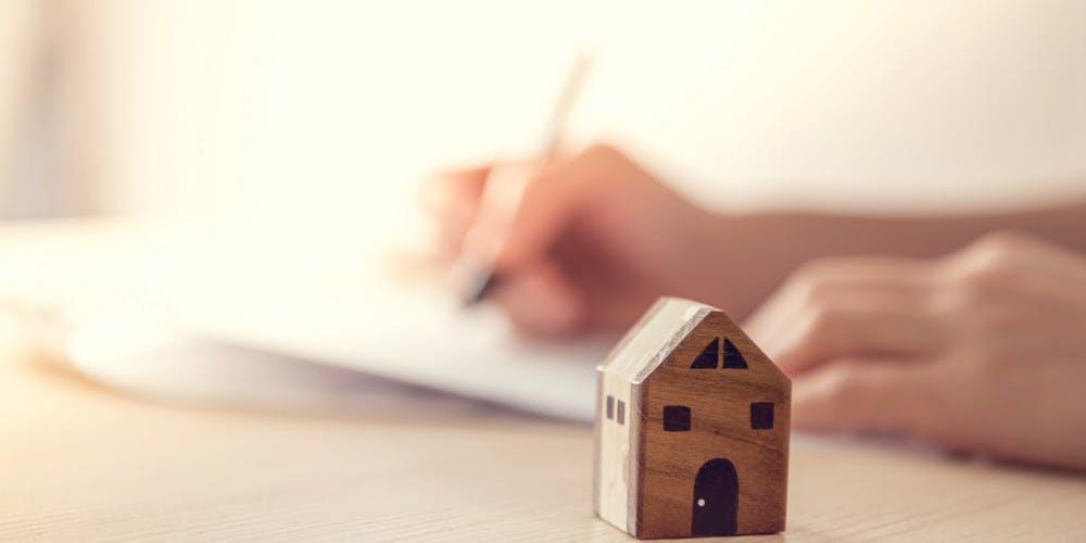 registrazione-contratto-di-locazione