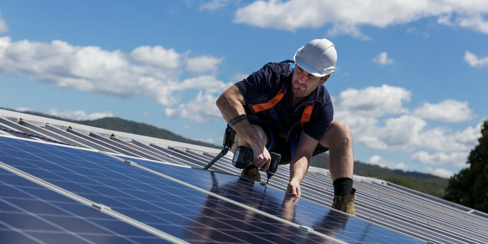 superbonus 110 certificazione energetica