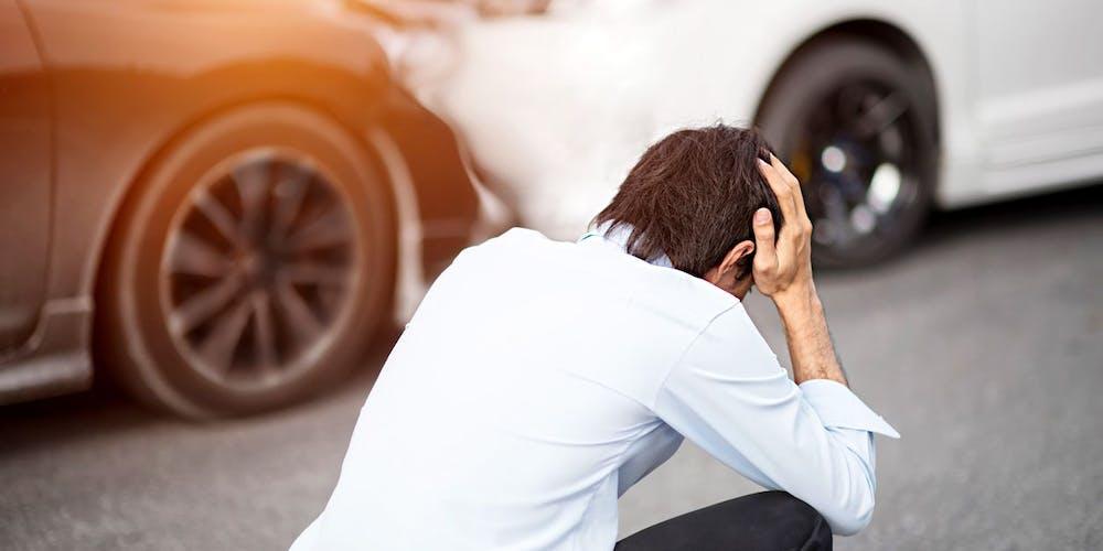 perdita di possesso auto