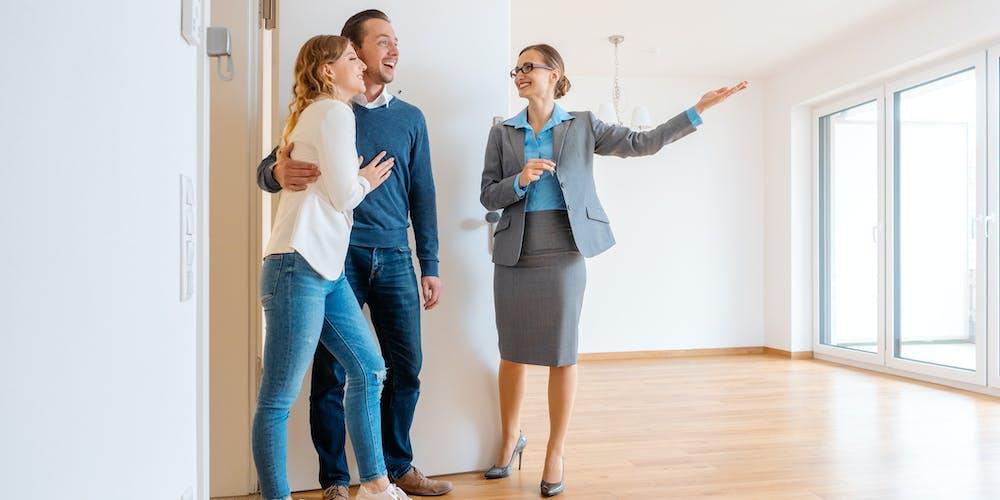verifica ipoteca casa