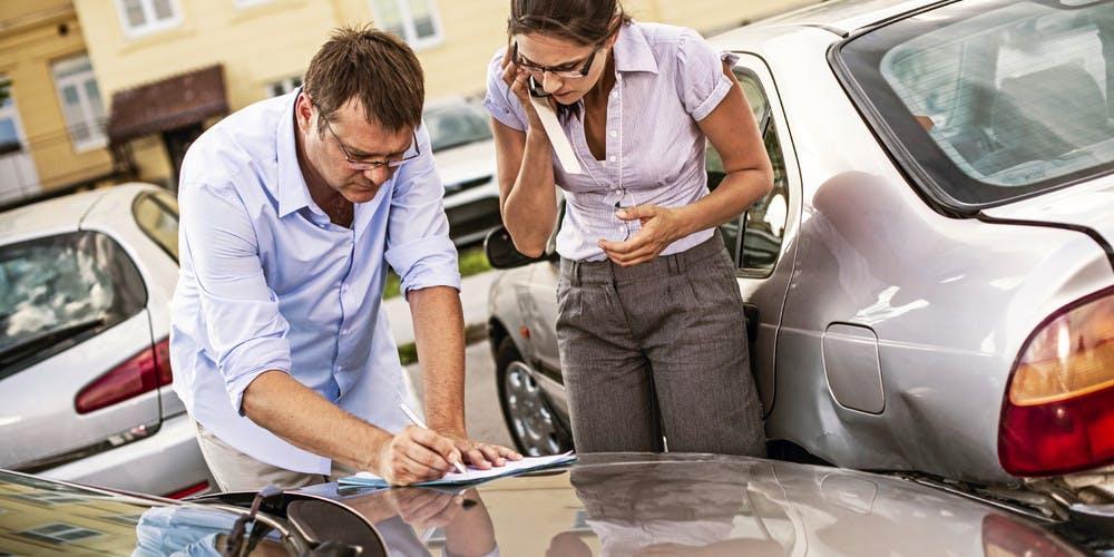 veicoli assicurati visura pra