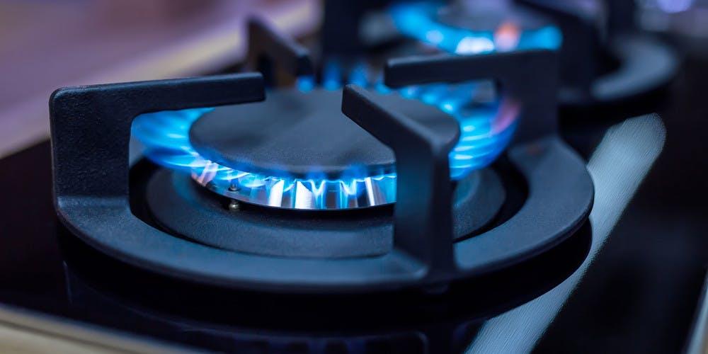 bonus elettrico e gas