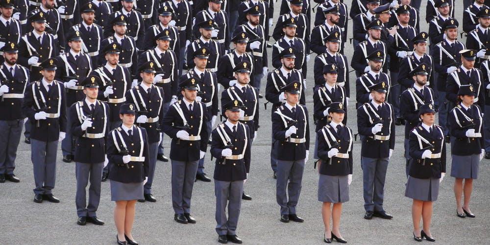 concorso-polizia-di-stato-2019