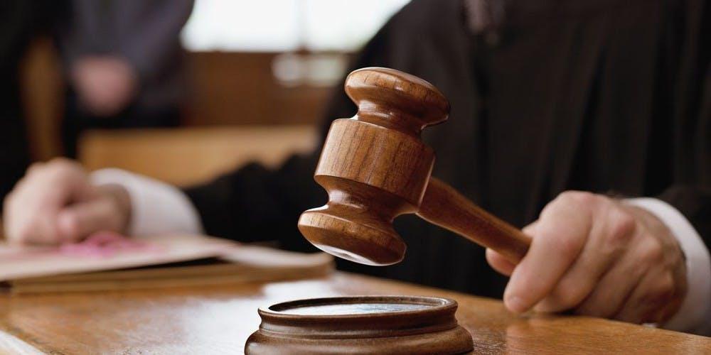 casellario-giudiziale