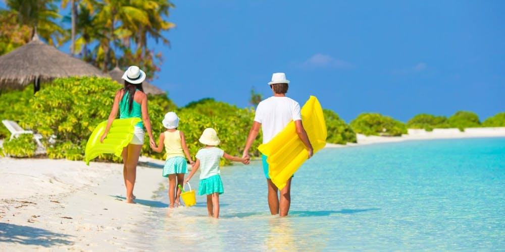 affittare casa vacanze