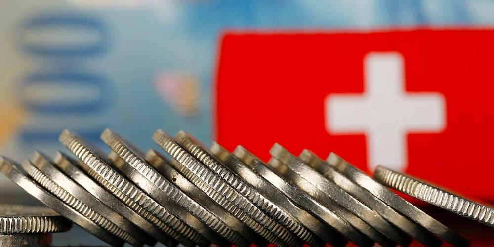 permesso di lavoro svizzera