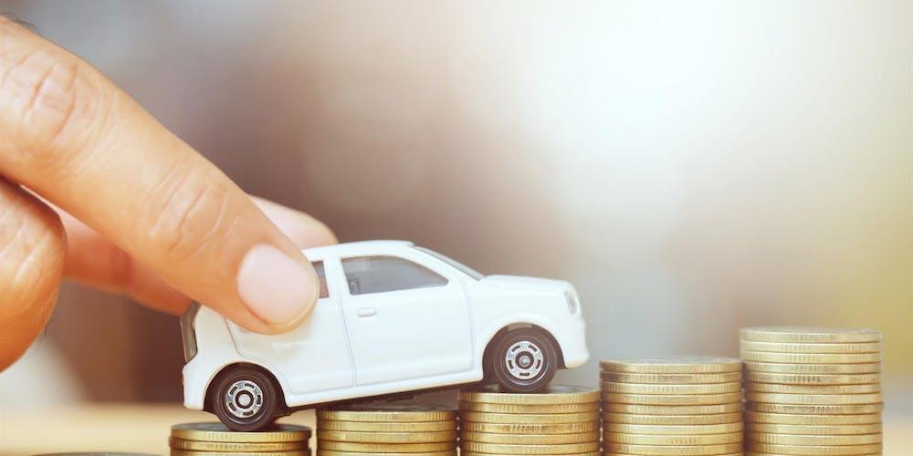 costi auto