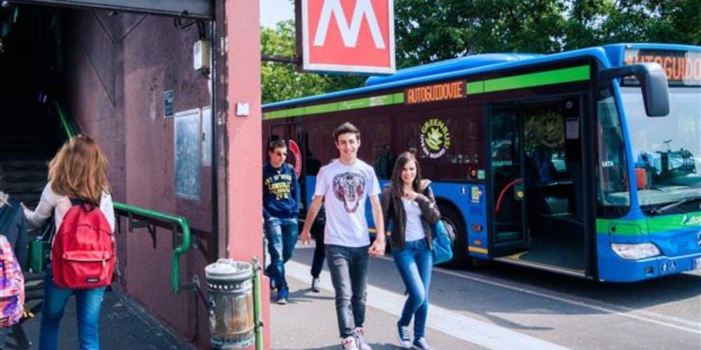 trasporto-pubblico-milano