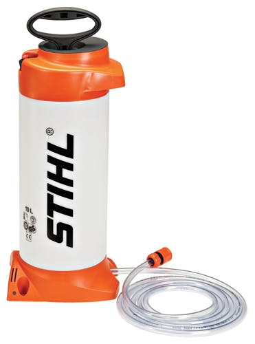 Portable Water Bottle for Saws 0
